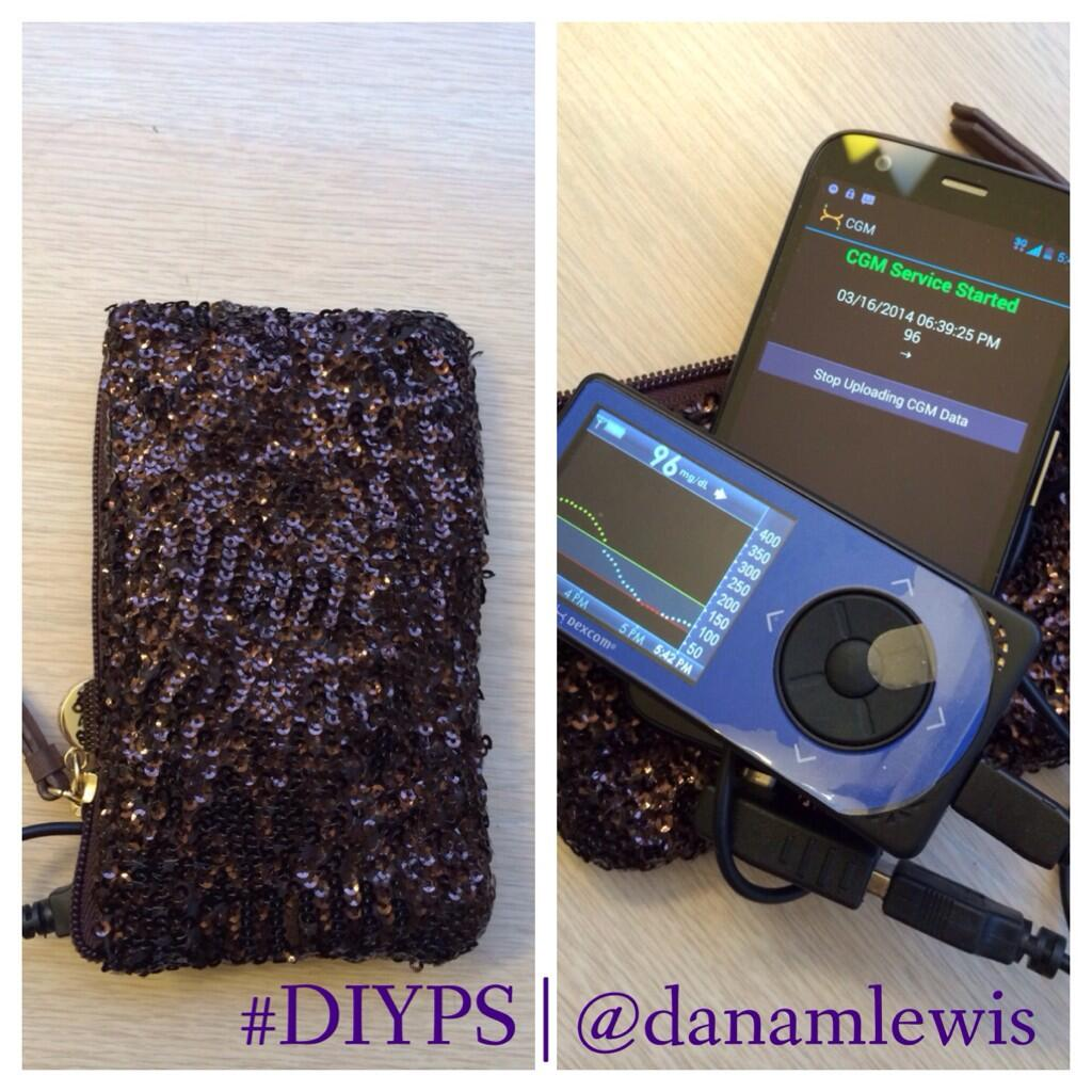 diyps_goes_mobile