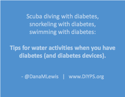 scuba_diving_with_diabetes_tips_water_activities_by_Dana_M_Lewis