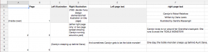 Example_storyflow_spreadsheet_Dana_Lewis