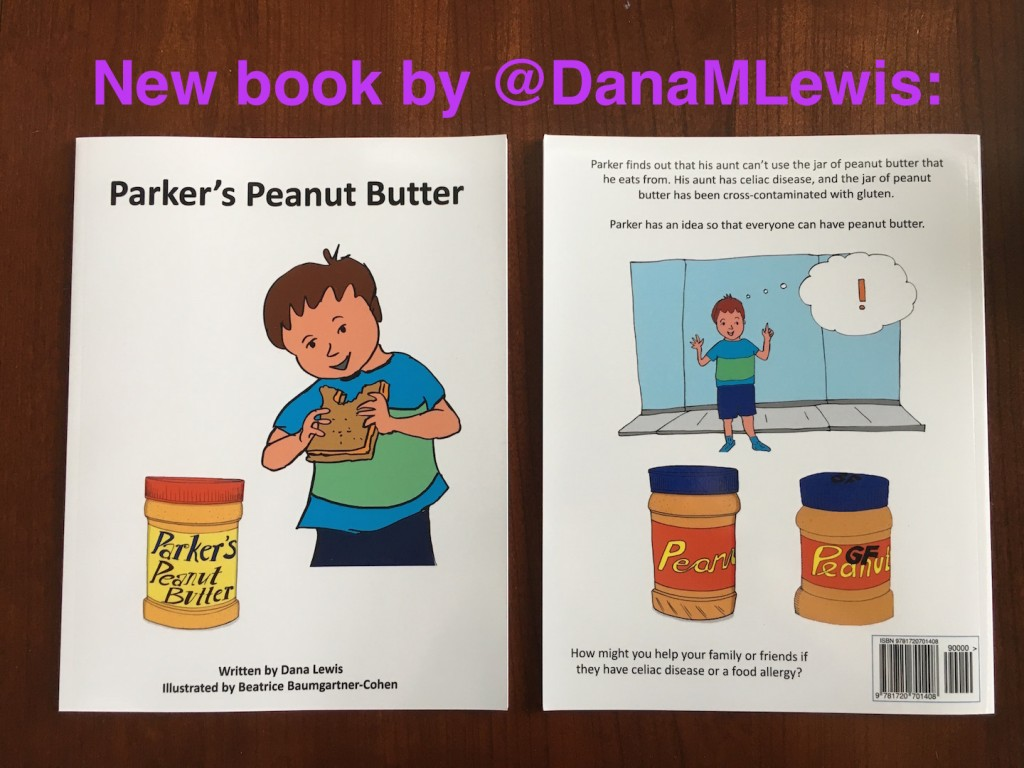 Parkers_Peanut_Butter_by_DanaMLewis