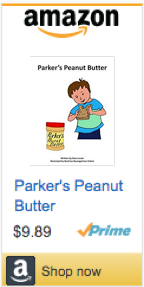 Parkers_Peanut_Butter_by_DanaMLewis_AmazonButton