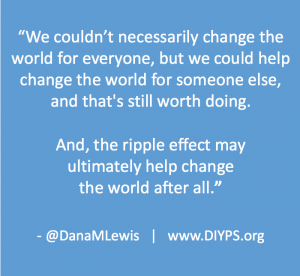Ripple_effect_DanaMLewis