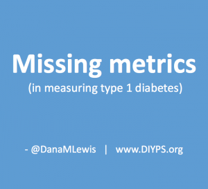 Missing_metrics_@DanaMLewis