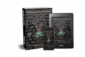 Automated_Insulin_Delivery_by_DanaMLewis_example_covers_rendering