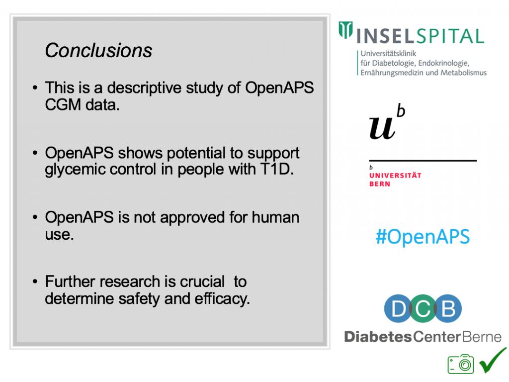 OpenAPS | DIYPS org
