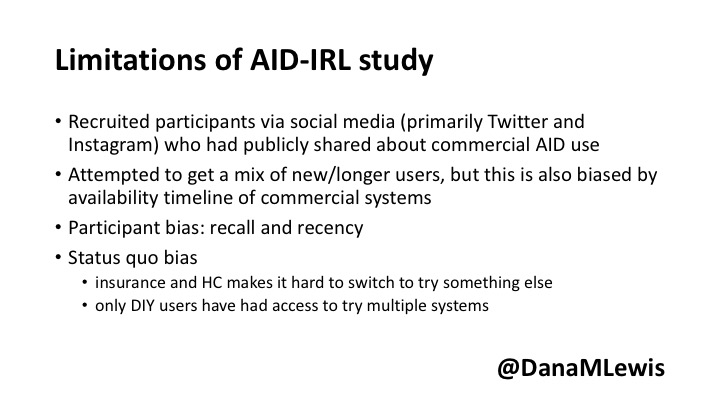 AID-IRL-Limitations-DanaMLewis