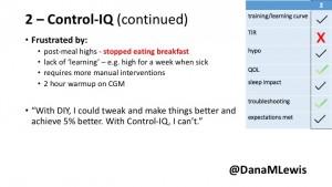 AID-IRL-Participant2-cont-DanaMLewis