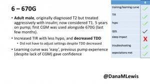 AID-IRL-Participant6-DanaMLewis